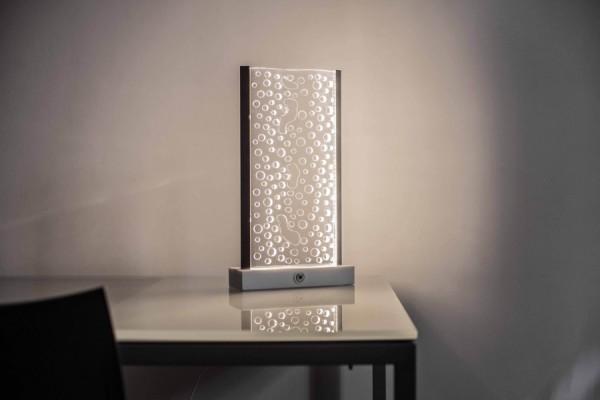 Light Hole® LED lamp